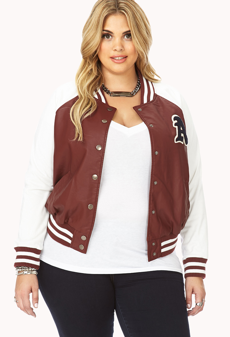 Cool jackets women