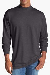Lone Cypress Pebble Beach Long Sleeve Shirt - Lyst