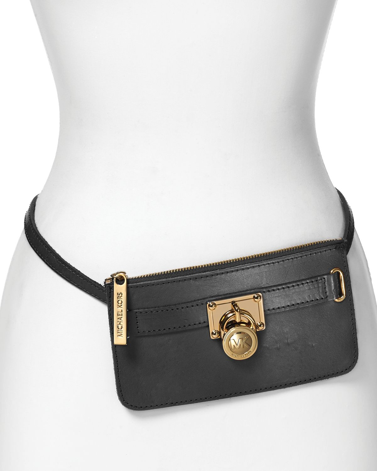 b4e10bd00029 Gallery. Previously sold at  Bloomingdale s · Women s Michael Kors Charm