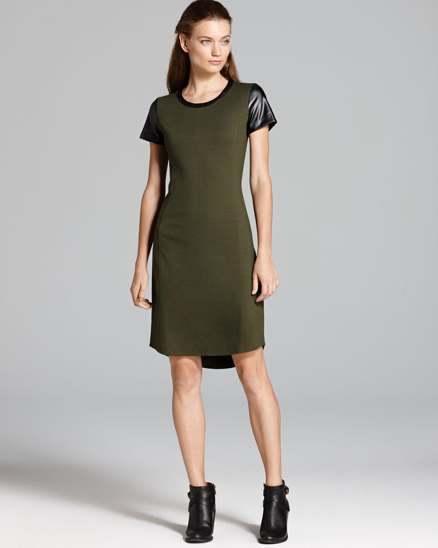 Donna Ricco Dresses