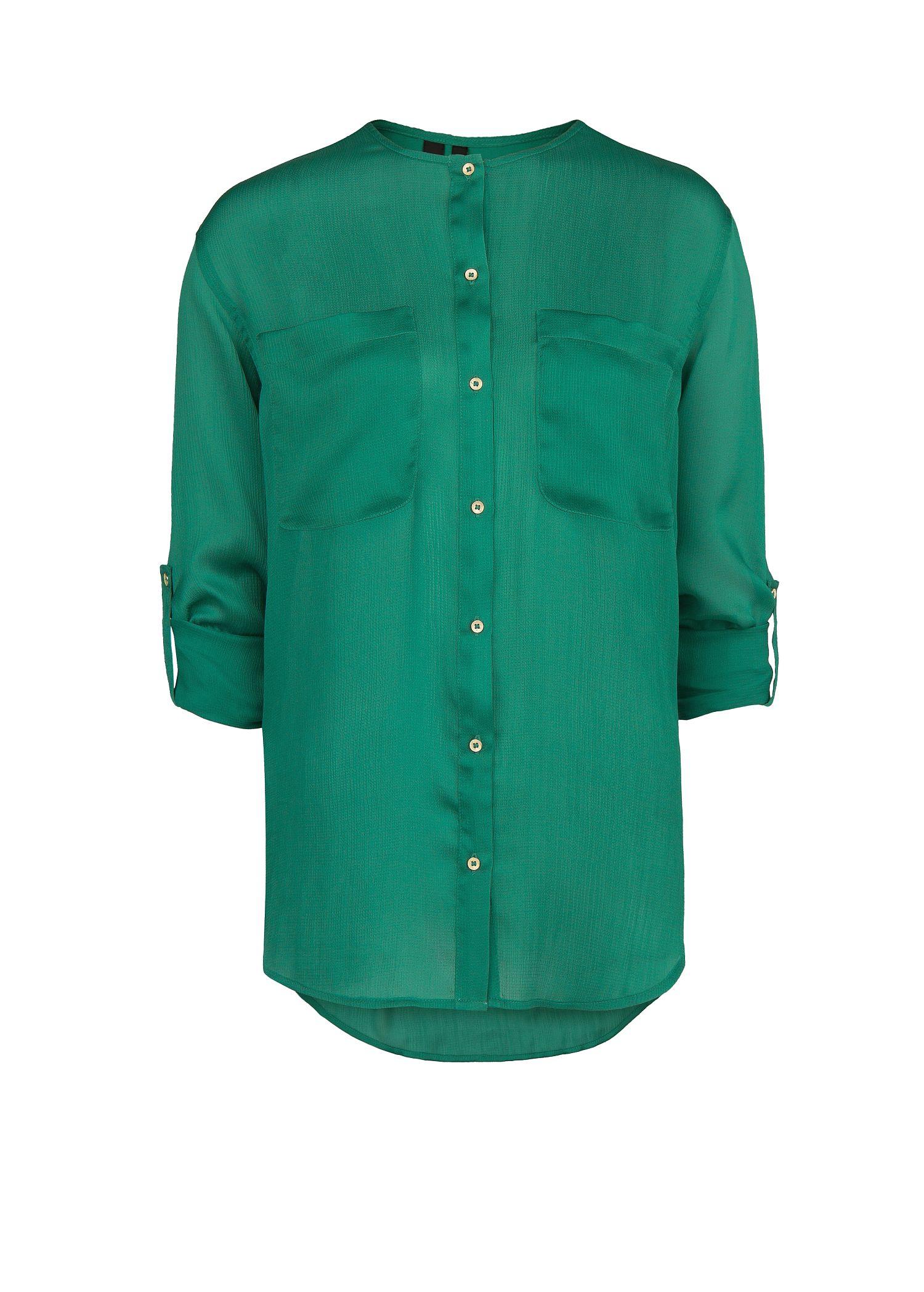 Women Ralph Lauren Shirt