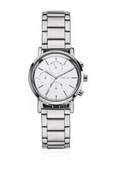 DKNY Lexington Watch - Lyst
