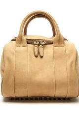 Alexander Wang Rockie Shoulder Bag - Lyst