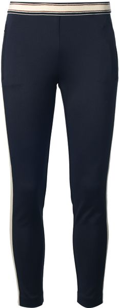 Coast + Weber + Ahaus Leggings - Lyst