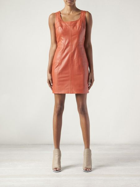 Free shipping and returns on Women's Orange Dresses at ciproprescription.ga