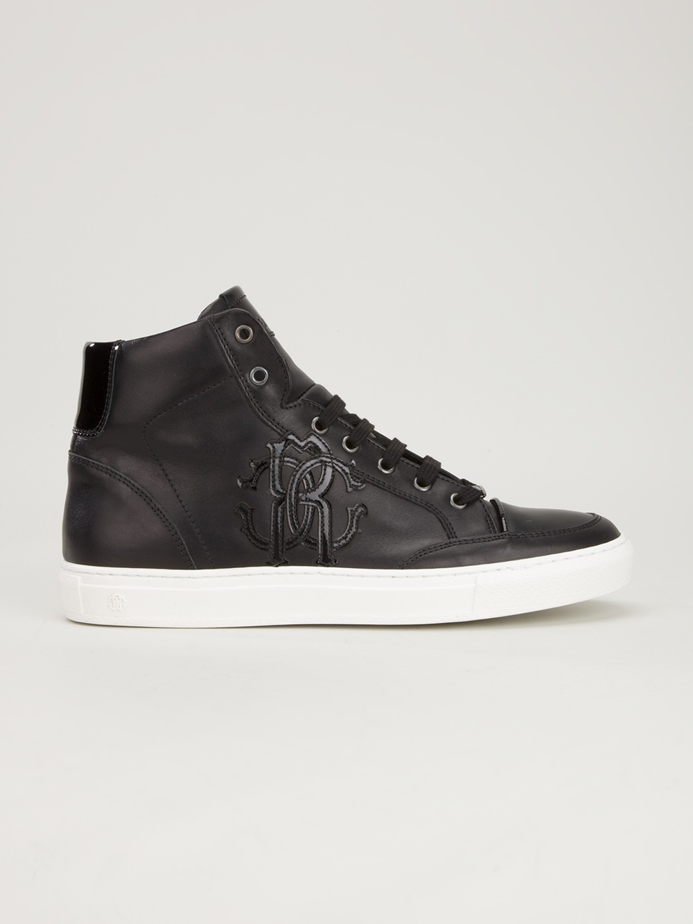 Just Cavalli Trainers - high risk red VXqyVXF5