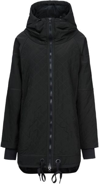 Stella McCartney Winter Sport Jacket - Lyst