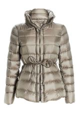 Maxmara Weekend Urano Short Puffa Jacket - Lyst