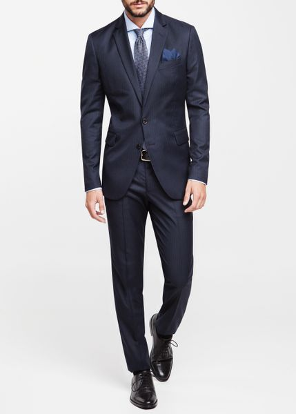 Royal Blue Suit For Men Blue For Men Royal Blue