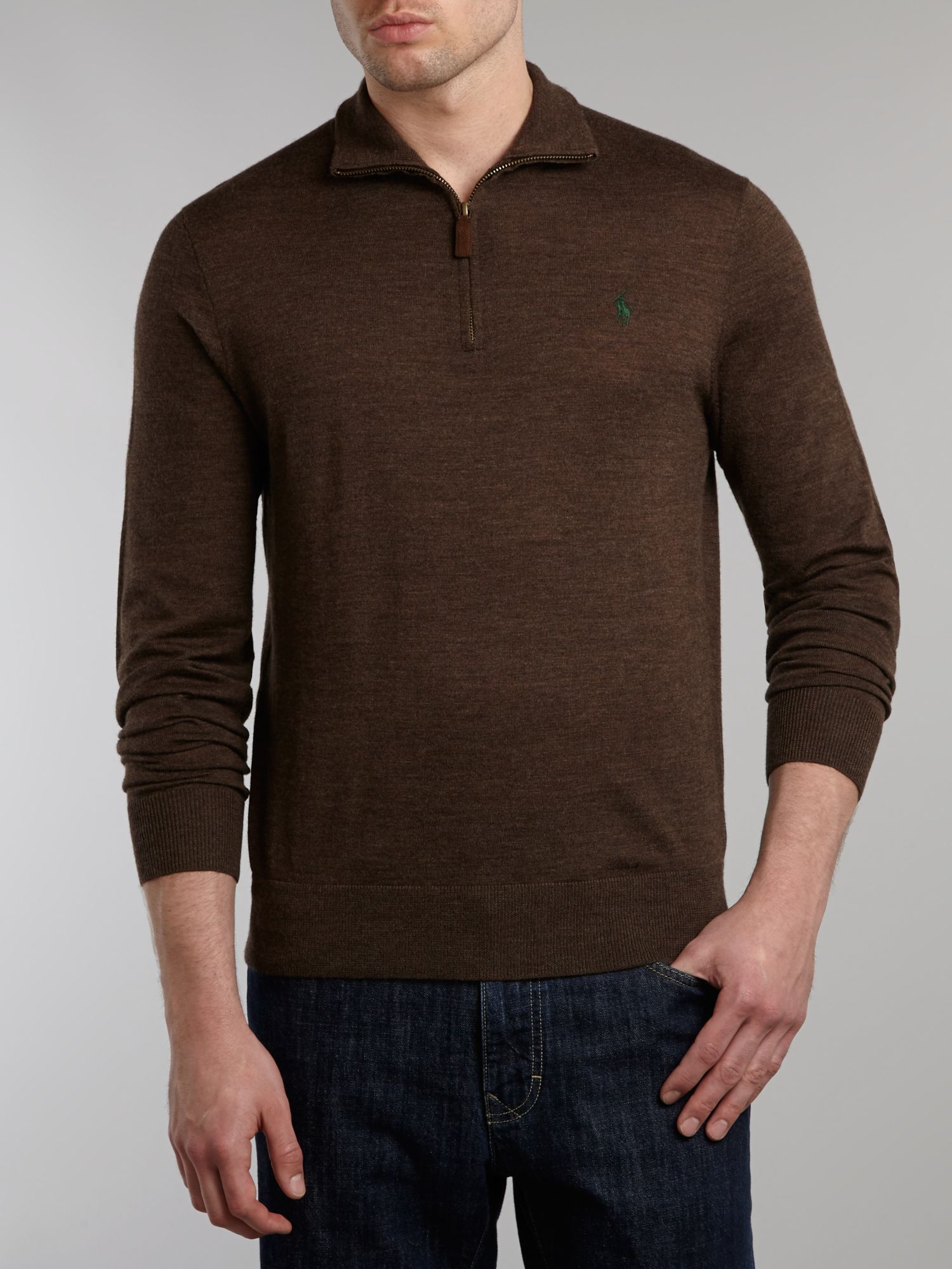 Merino Wool Mens Shirts