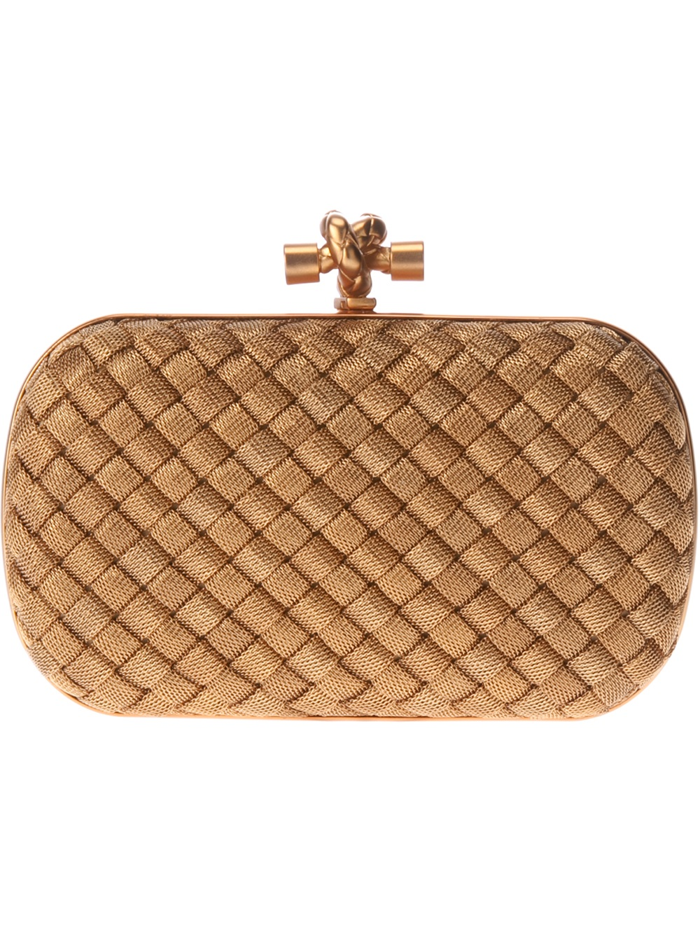 Discover ideas about Botega Veneta Bag - pinterest.com