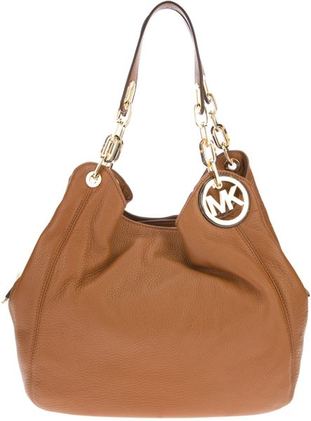 Michael Kors Factory Outlet Handbags Original Gangster Ah I Began To Think That You Lied Me Yet Farewell Relationship Between Pale And Already Been