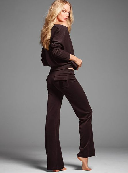 dickies ladies's get dressed pants