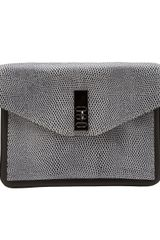 3.1 Phillip Lim Racer Bag - Lyst