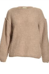 Aries Hand Knit Doreen Jumper  - Lyst