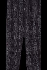 Joie Theron Pants - Lyst