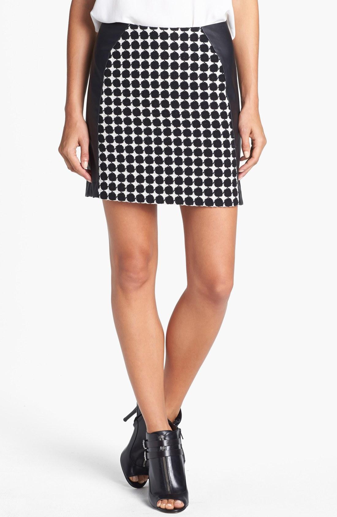 Kensie Skirt 43