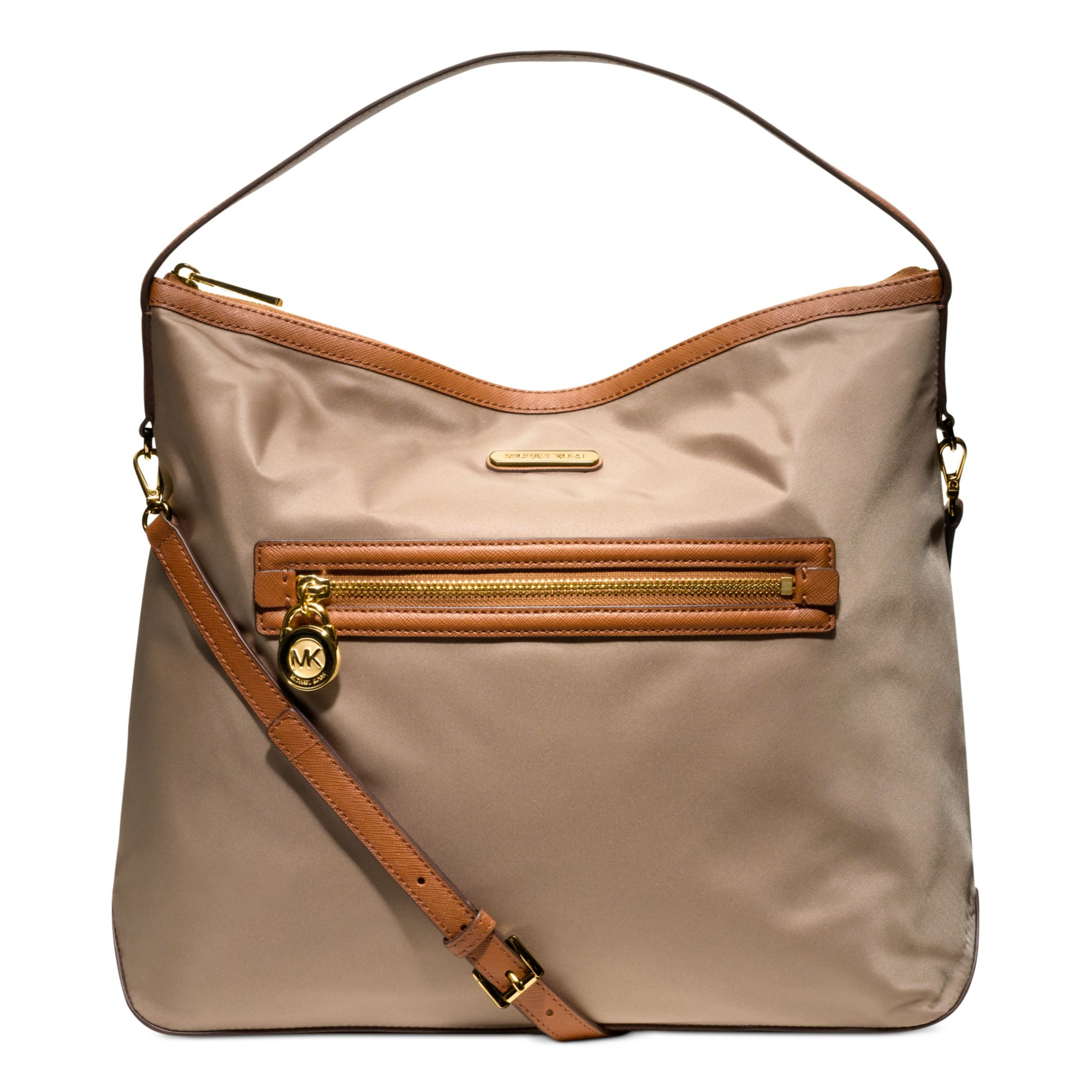 Kempton Large Shoulder Bag 53