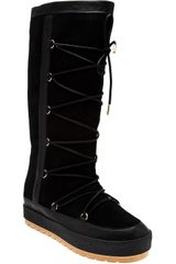 United Nude Polar Boot - Lyst