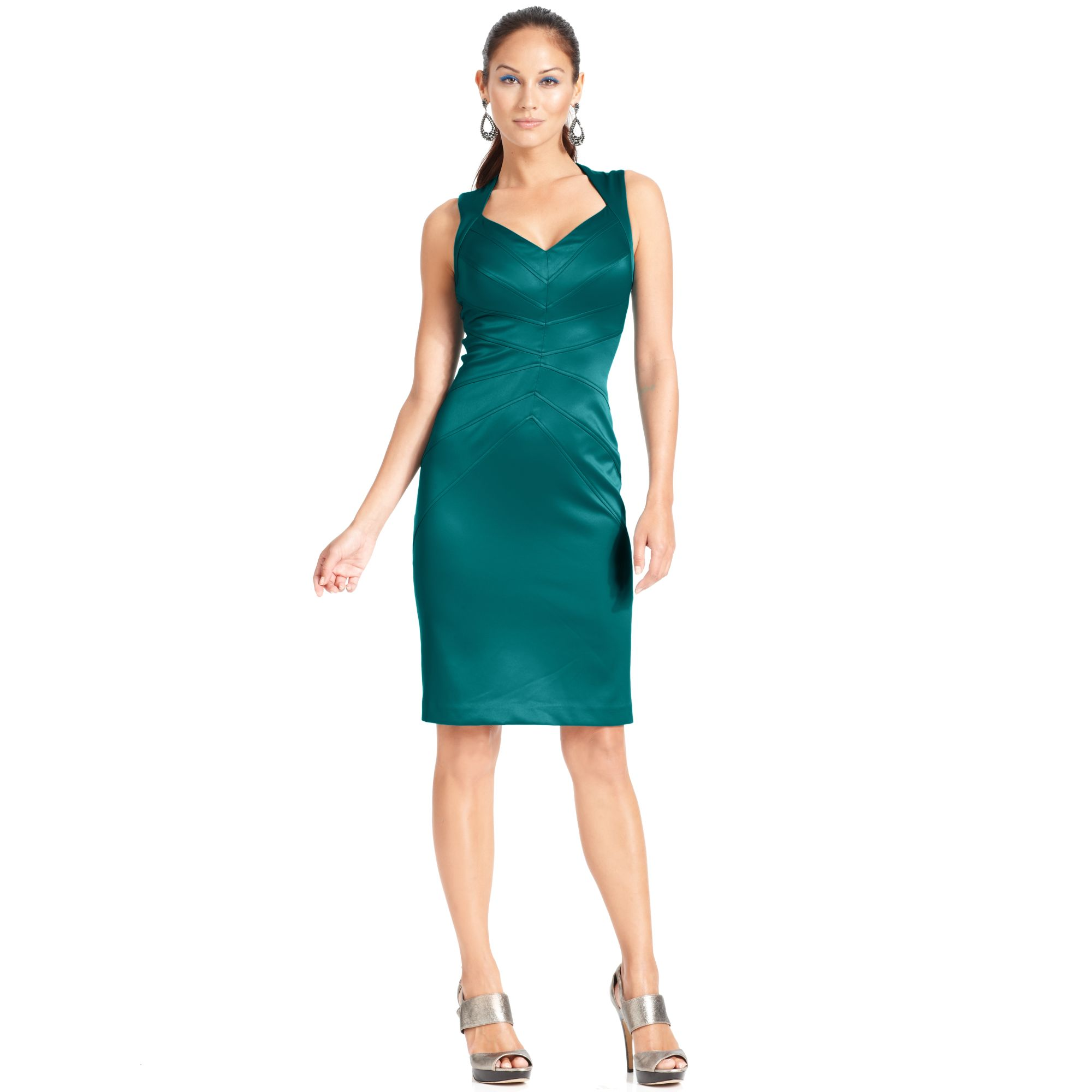 Cocktail Dresses Jessica Simpson 106