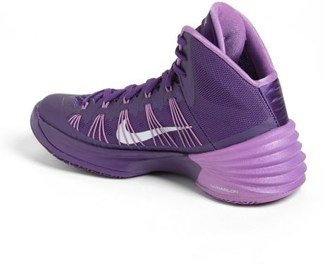 nike sneakers womens high tops amp trainers lyst