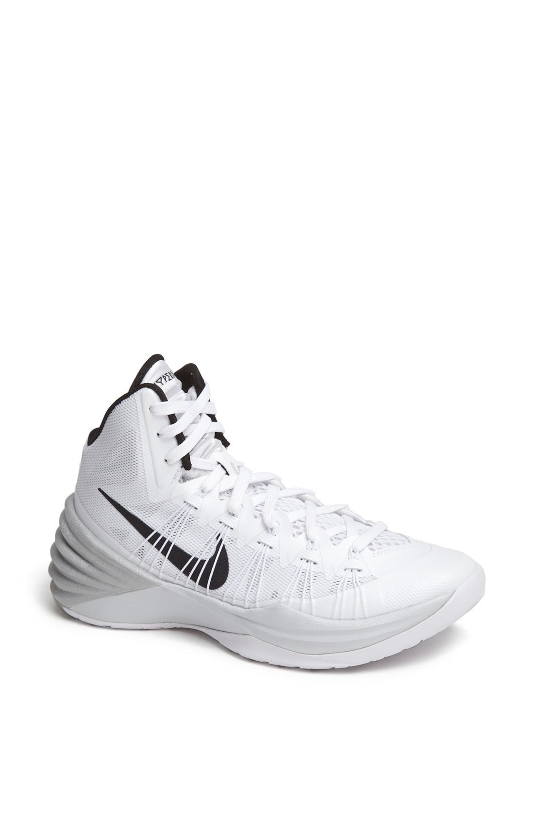 Nike Sneakers | Women's High Tops & Trainers | Lyst  Nike Sneakers |...