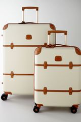 Bric's Belliago 32 Spinner Trunk - Lyst
