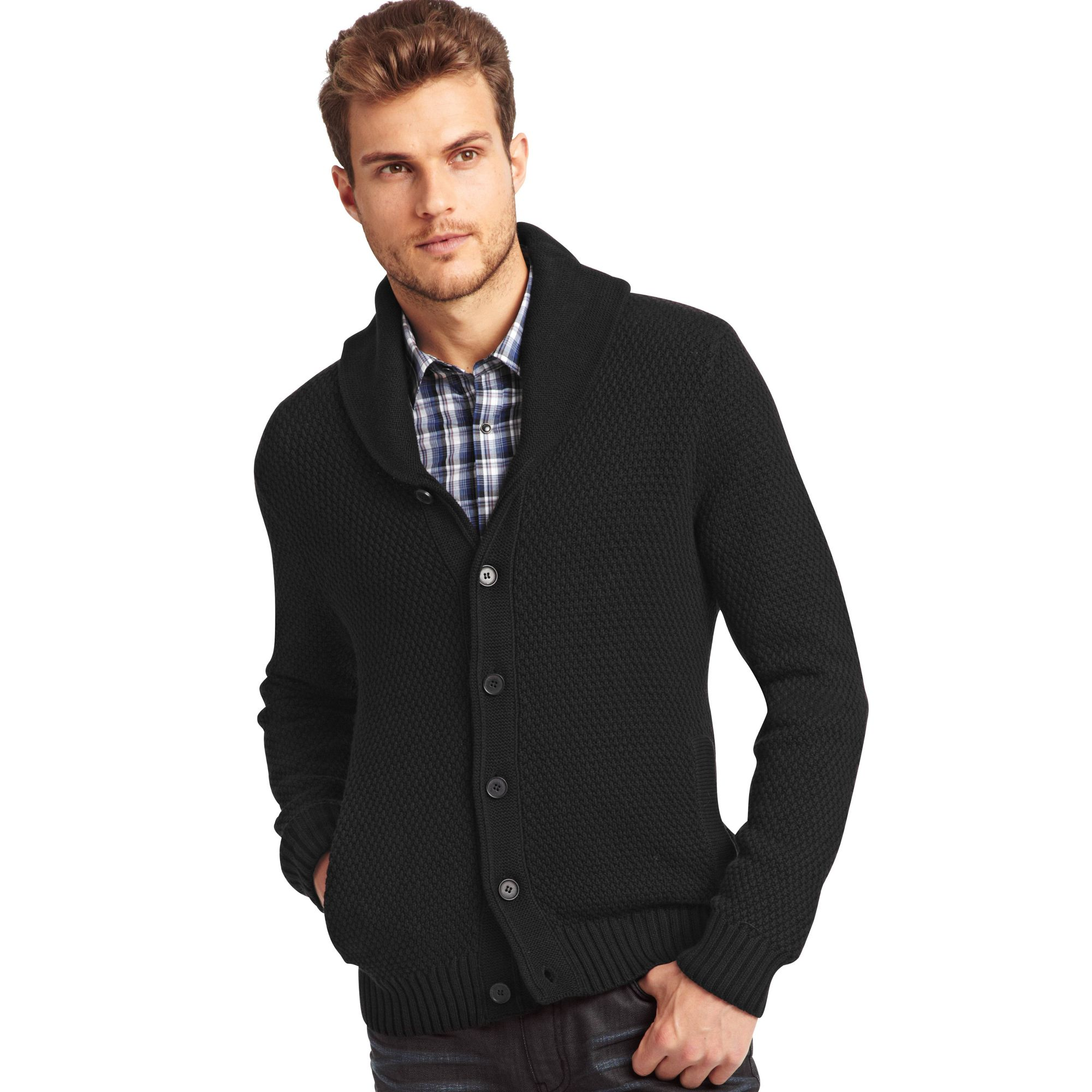 Mainline Menswear Sale Cheap designer clothes From designer Fred Perry t-shirts and Hugo Boss jeans, to Calvin Klein underwear and Superdry shirts.