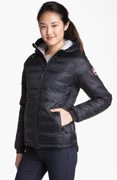 Canada Goose chateau parka sale authentic - Easy Returns On Any Condition Arctic Parka Canada Goose Fake Best ...