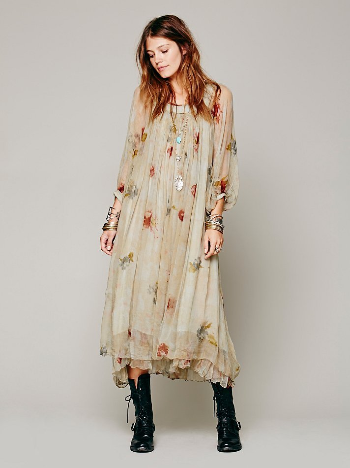Bohemian Fashion Stores Uk