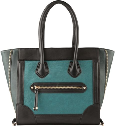 Aldo Michalik in Blue (Teal) - Lyst