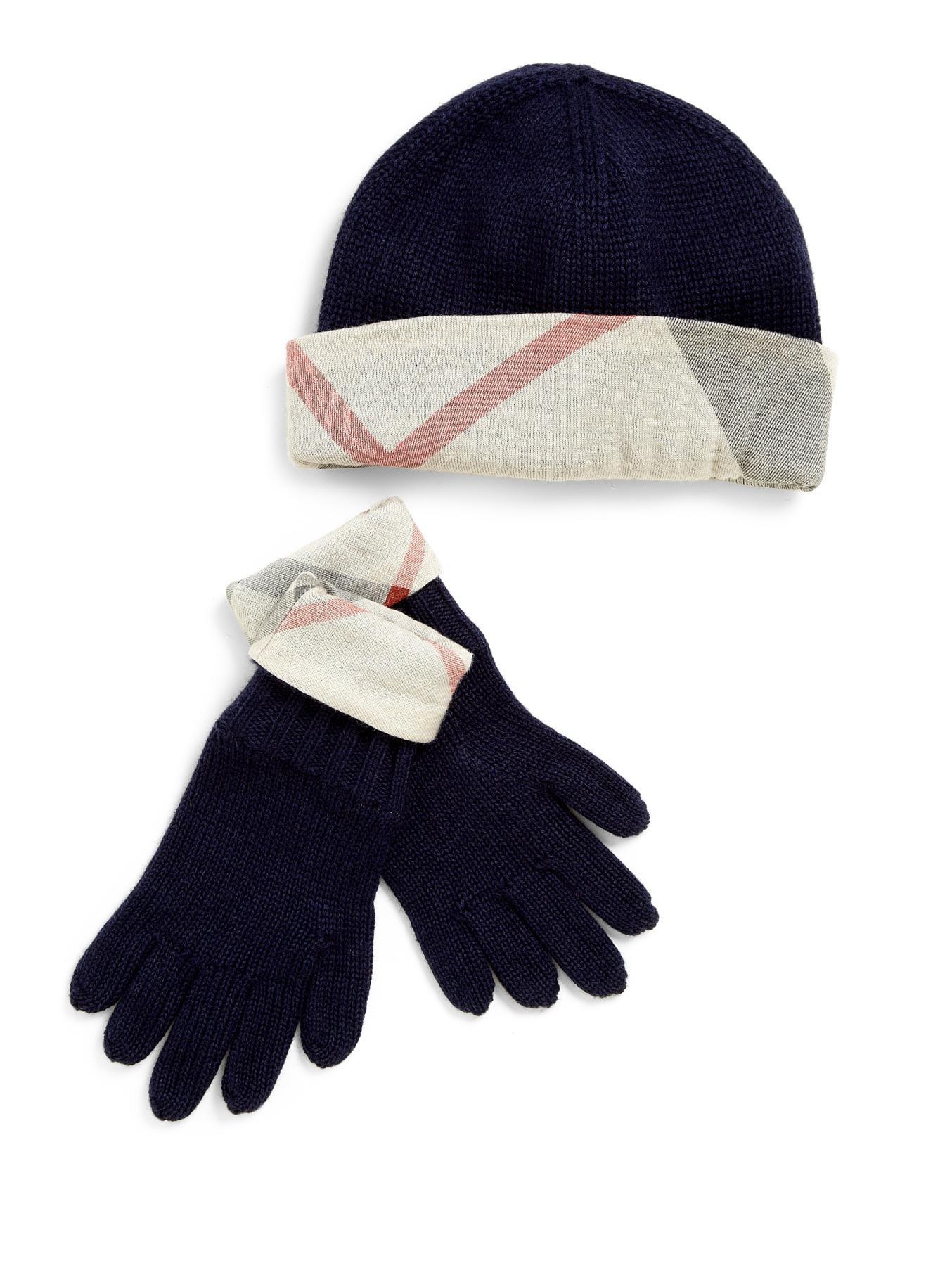 ... order burberry hat and scarf hd image ukjugs 432dd 7b95e 69f46ceede8