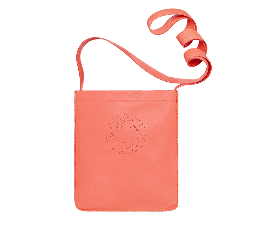 knock off birkin bag - Herm��s Clou De Selle in Pink | Lyst