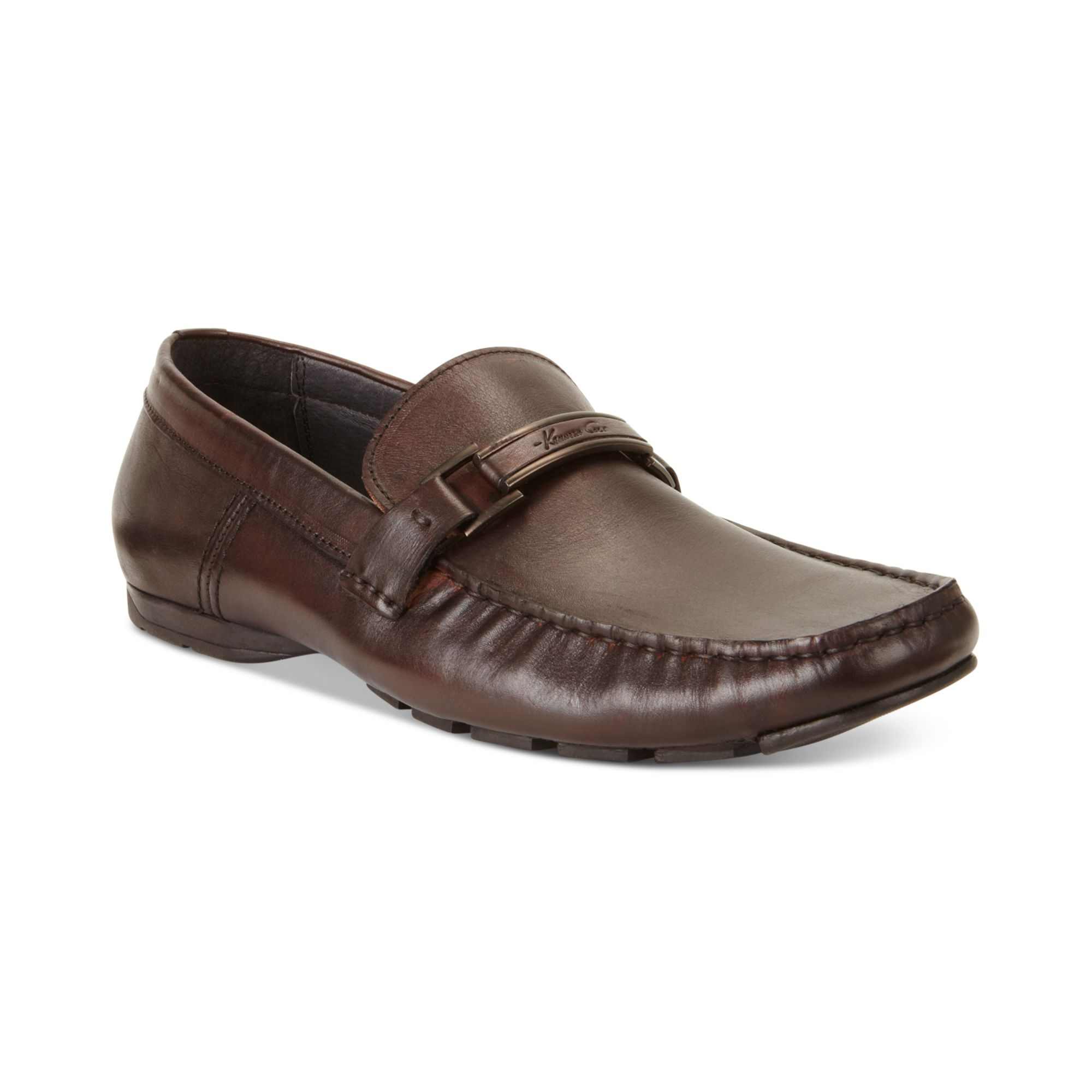 kenneth men Shop for men's dress shoes by kenneth cole find the latest styles in italian shoes by kenneth cole & get free shipping on orders over $99 from men's wearhouse.