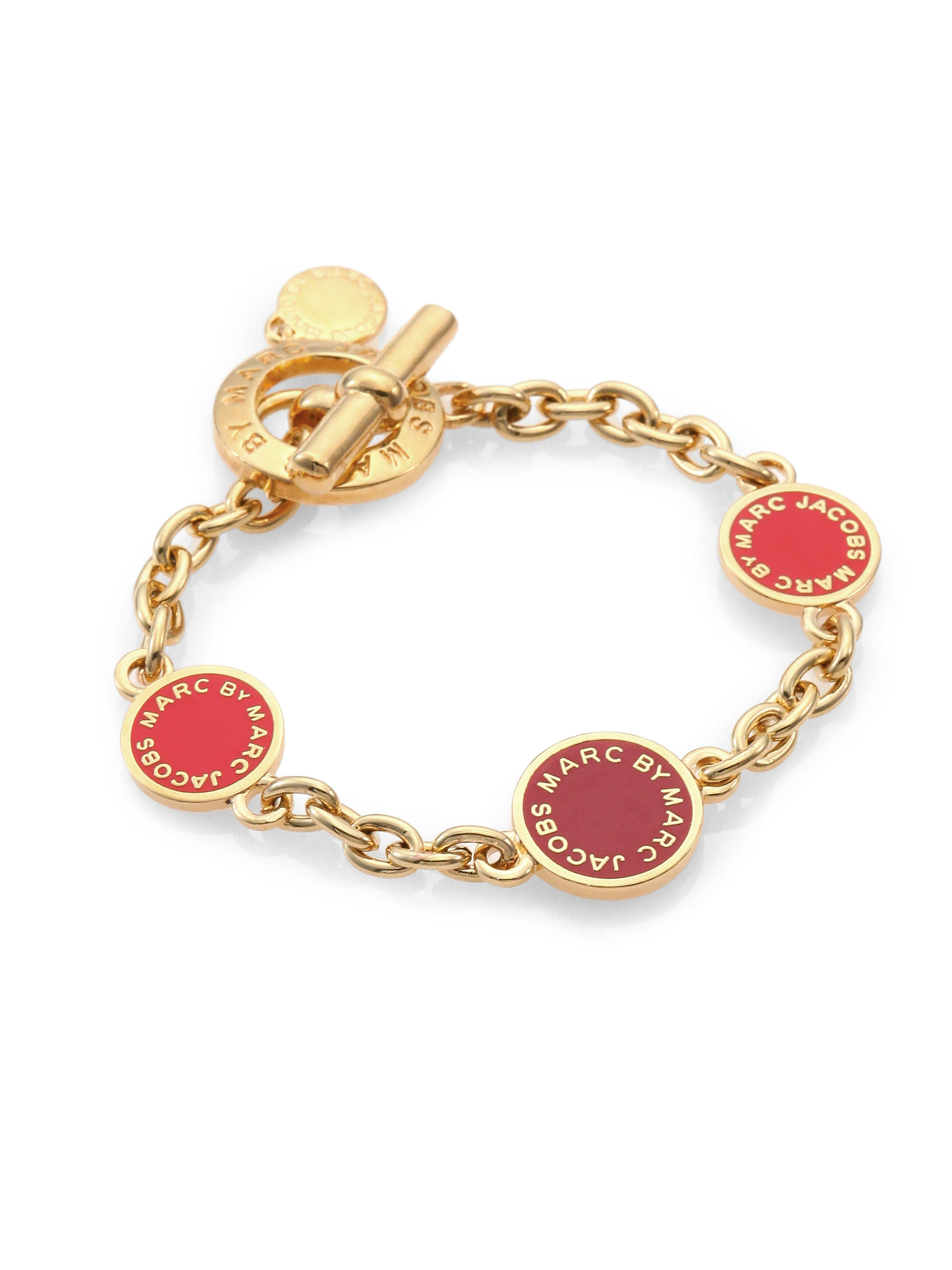 claire paris bracelets gold bangles bangle us s charm bracelet