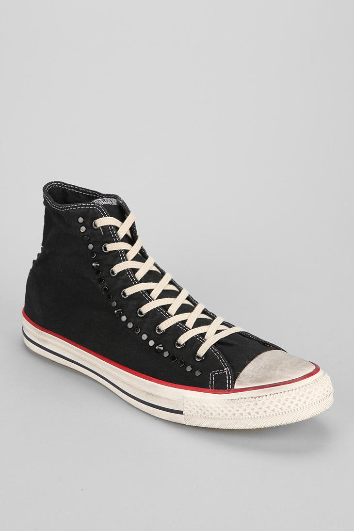 5a894ac27285 Gallery. Previously sold at  Urban Outfitters · Women s Puma R698 Women s Converse  Chuck Taylor All Star ...