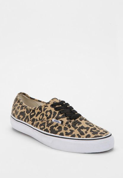Searching for Vans S? We have searched the web for the best deals on Vans S. Read Reviews. Leopard Print Vans Trainers Leopard And Black Vans Animal Print Women's Vans.