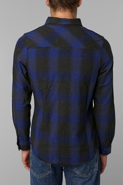 Country Outfitters Mens Clothing