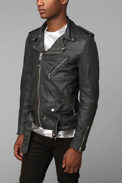 [Image: urban-outfitters-black-schott-beatdown-m..._flex.jpeg]
