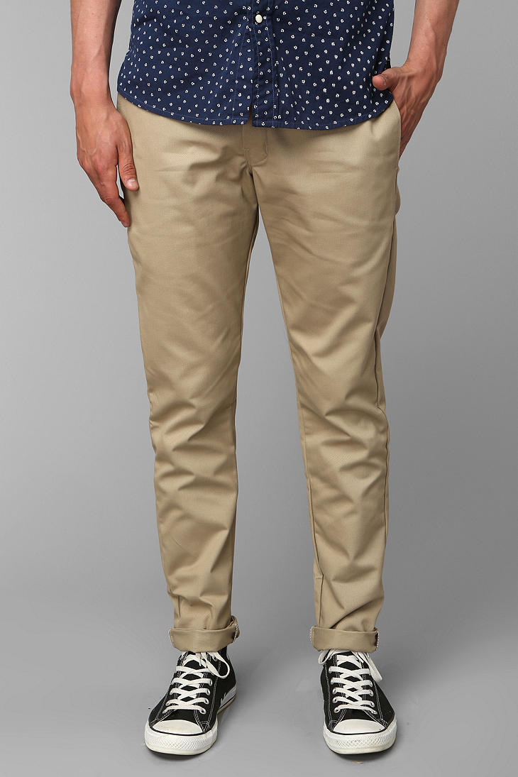 Find skinny work pants from a vast selection of Pants for Men. Get great deals on eBay!