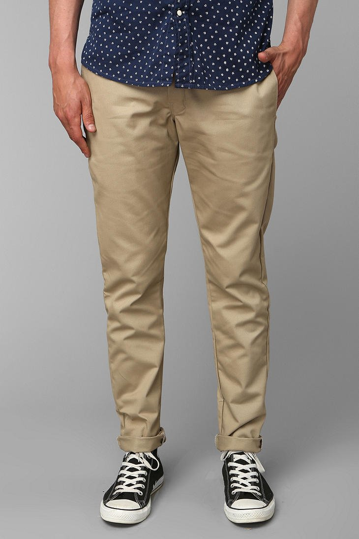 Shop Abercrombie & Fitch Men's Pants to find skinny or classic fit chinos with a preppy attitude, subtle lived-in detailing and the perfect fit. Mens Pants. Joggers New! Save quickview. Jogger Pants. $78 Clearance. New! Save quickview. And our Chino Pant is classic for work or weekend. Made from the softest cotton, these pants come in.