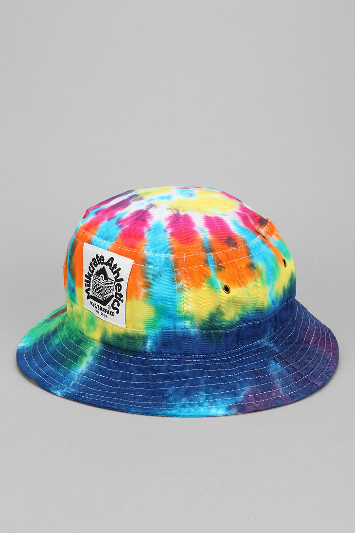 a0998db7417957 Urban Outfitters Bucket Hat for Men - Lyst