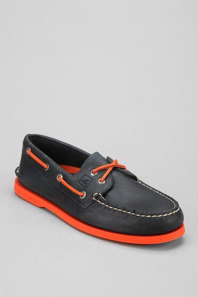 PAULA URBAN shoes - La Botte Chantilly