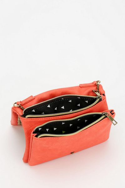 Urban Outfitters Crossbody Bags 65