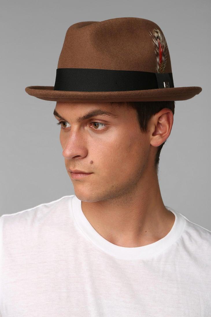 Brixton Hats Men - Hat HD Image Ukjugs.Org c4a0ffd36f15