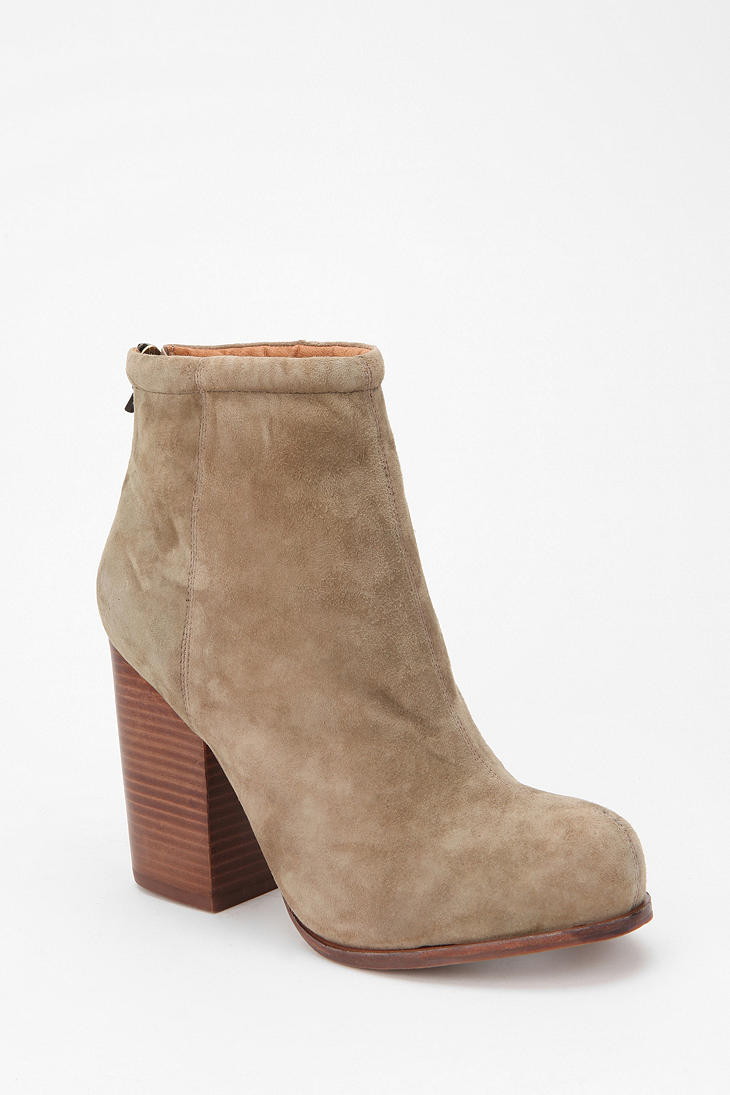 Jeffrey Campbell Jeffrey Campbell Kamet Boots Brown exclusive cheap online cheap sale outlet store wholesale price cheap online outlet shop get authentic cheap price bXgMkFvK