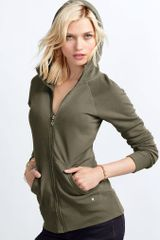 Victoria's Secret The Hoodie - Lyst