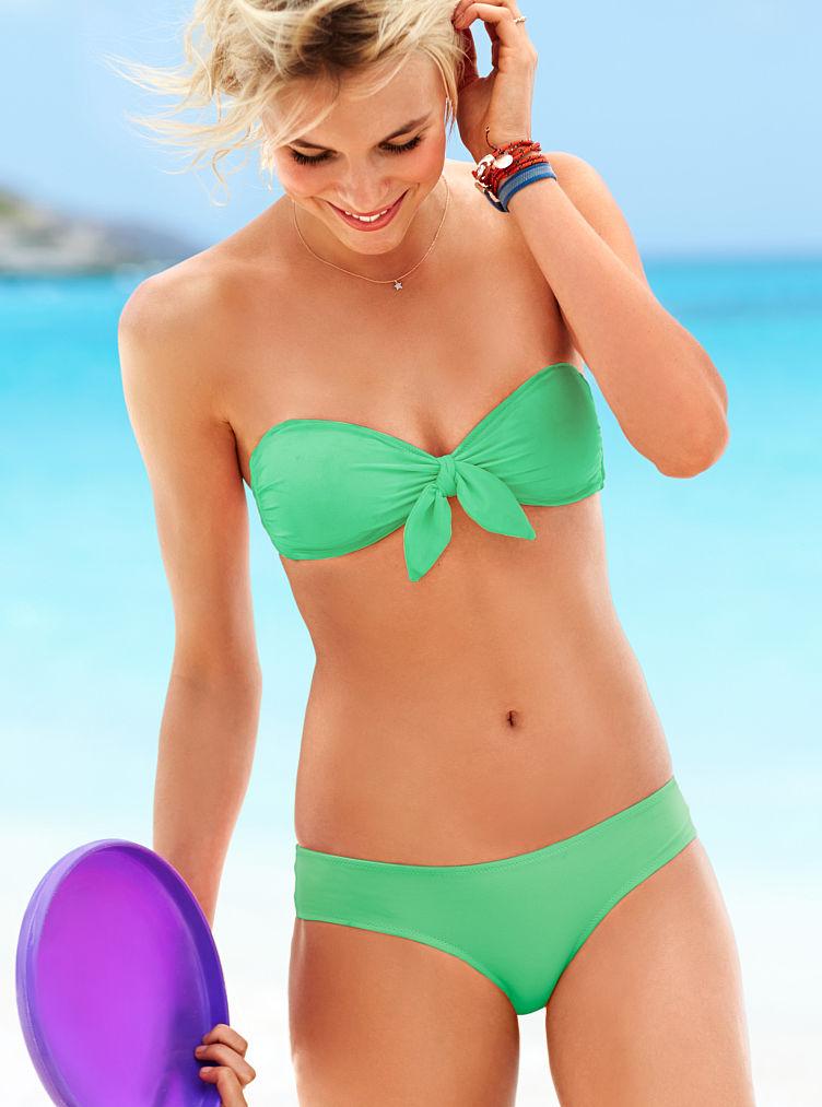 Lisa Lozano Swimwear Lookup Beforebuying