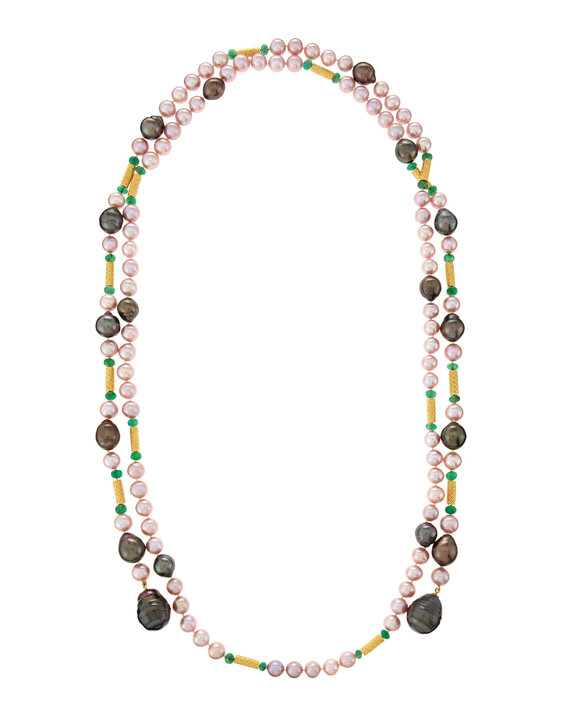 Assael Pink Tahitian Pearl Wrap Lariat Necklace In. White Sock Anklet. Eternity Anklet. Swollen Anklet. Star Wars Anklet. Nameplate Anklet. German Silver Anklet. American Diamond Anklet. Oxidized Silver Anklet