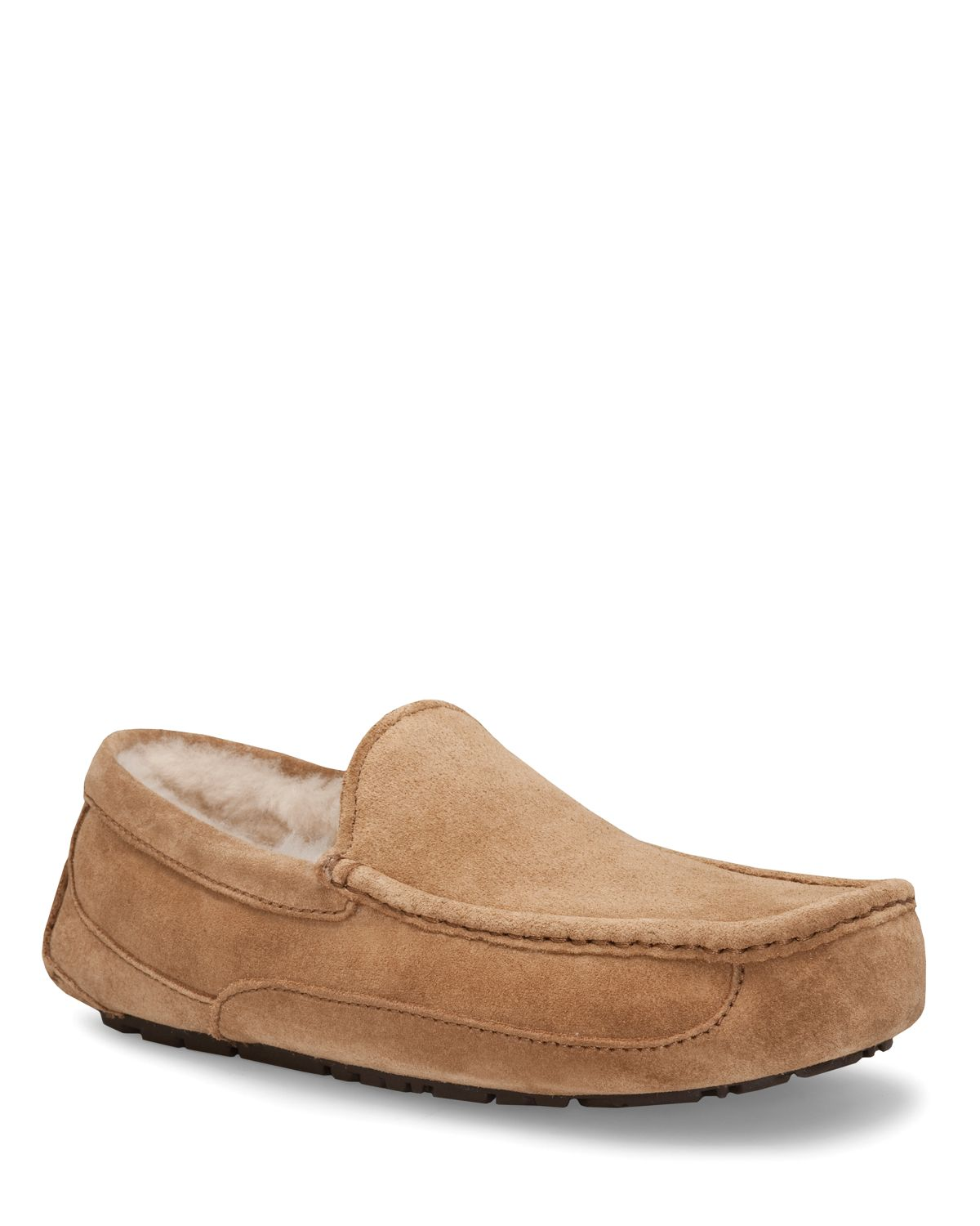 ugg slipper mens sale